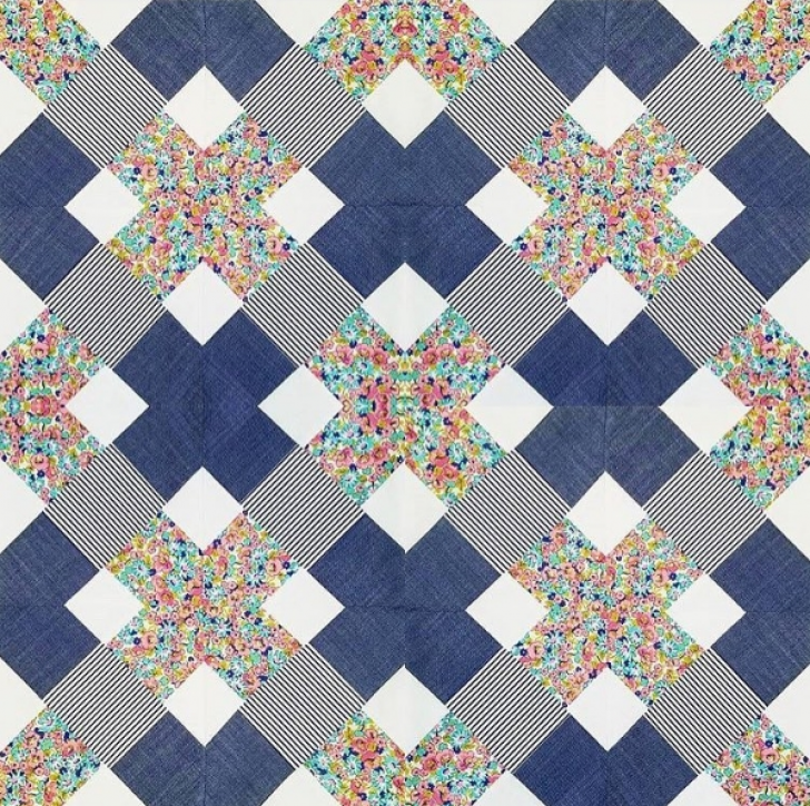 Permalink to Unique Images Of Quilt Patterns Gallery
