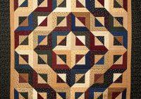 kt barn raising 635796140656 Cool Barn Raising Quilt Pattern Inspirations