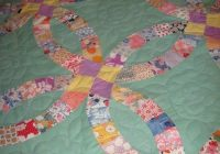 laugh yourself into stitches vintage quilt tops quilt Unique Vintage Quilt Tops Inspirations