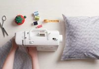 learn to sew sewing basics joann 11   Unique Quilting Classes Joann Fabric Ideas Inspirations
