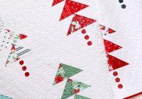 lella boutique Lella Boutique Kaleidoscope Quilt Pattern Free Inspirations