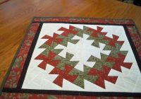 lil twister christmas wreath theresa have you tried the Interesting Twister Quilt Pattern Wreath Gallery