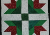 lily quilt carolina lily wisconsin quilt blocks on Elegant Carolina Lily Quilt Pattern Gallery