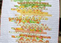 line art quilt inspiring quilts jellyroll quilts strip Modern Jelly Roll Strip Quilt Patterns Gallery