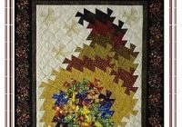 little twister ruler free patterns cornucopia pinwheel Modern Lil Twister Quilt Patterns Inspirations