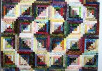 log cabin quilt layouts spiral nice quilts log Stylish Pattern For Log Cabin Quilt Gallery