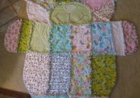 looking for quilting project inspiration check out teddy Elegant Pinterest Baby Quilts To Sew