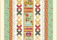 love grows here free quilt pattern quilting treasures Modern Quilting Treasures Patterns