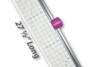 lovely sew easy quilt ruler cutter inspiration quilt Sew Easy Quilt Ruler Cutter Inspirations