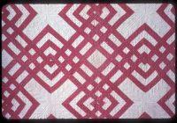 lovers knot quilt free quilt patterns Unique Lovers Knot Quilt Pattern Inspirations