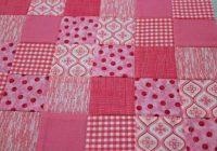 machine quilting patterns for beginners stitch in the ditch Cool Quilting Stitching Patterns Inspirations