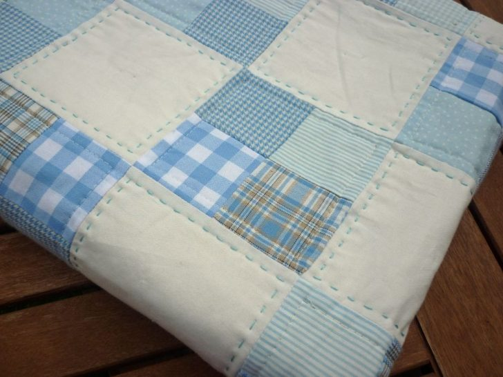 Permalink to Cozy Easy Hand Quilting Patterns