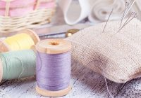 mad bs quilt sew sales service mesa az Elegant Mad B'S Quilt And Sew