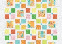 make it 8 quilt pattern amanda murphy amd 070 Cozy Amanda Murphy Quilt Patterns
