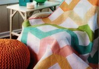 make it modern quilt pattern pieced cy contemporary quilts Cozy Modern Quilt Patterns Contemporary Inspirations