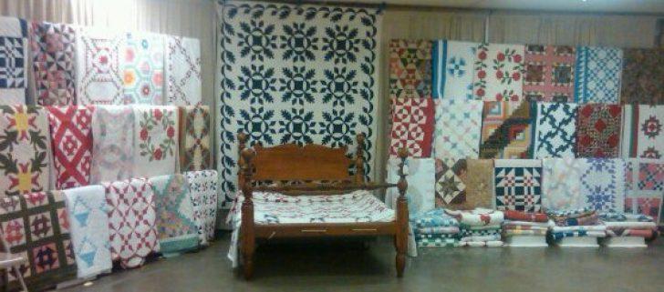 Permalink to Unique Vintage Quilts For Sale