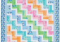 martingale simple quilts from me and my sister designs print version ebook 11 Beautiful Me And My Sister Quilt Patterns Inspirations