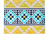 mayan mosaic quilt pattern download Interesting Mosaic Quilt Patterns Gallery