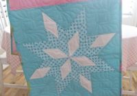 me and my sister designs All About Me Quilt Pattern
