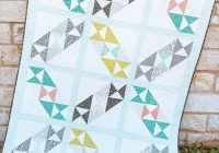meandering meadow downloadable pdf quilt pattern its sew emma Cozy Free Pdf Quilt Meander Design Download Inspirations
