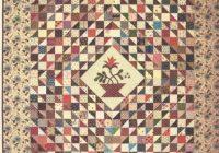 medallion scrappy quilt pattern edyta sitar of laundry basket quilts Elegant Edyta Sitar Quilt Patterns Inspirations