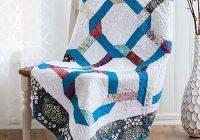 merry go round quilt pattern download Merry Go Round Quilt Pattern Inspirations