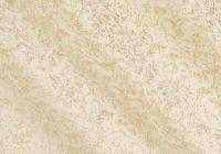 michael miller fairy frost glitz bling white fabric Elegant Fairy Frost Quilt Fabric Inspirations