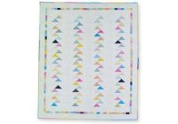 migrating geese quilt pattern experienced 3 hour class Cool Migrating Geese Quilt Pattern
