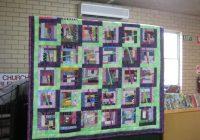 mile a minute quilt patterns quilt patterns quilt Interesting Mile A Minute Quilt Pattern