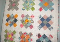 mini charm pack patterns and projects quilt tutorials and Quilt Charm Packs Patterns Inspirations