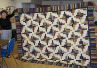 minnesota hot dish quilt i have this pattern and i think i Unique Minnesota Hot Dish Quilt Pattern