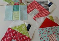 miss rosies village quilt house blocks made pat sloan Elegant House Quilt Block Pattern Gallery