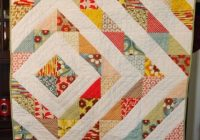 moda charm pack quilt this might be useful for an upcoming Modern Charm Pack Quilt Patterns Moda Gallery