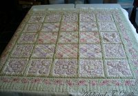 Modern addicted to quilts candlewick embroidery candlewicking 9 New Candlewick Quilt Patterns