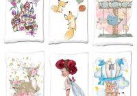 Modern ba quilt panels fabric girl ba boy quilt fabric fabric panels for ba quilts ba fabric panels cotton fabric panel 9 Cool Baby Quilt Panel Fabric