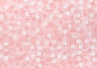 Modern blank quilting jot dot ii dot texture rose 11 New Blank Quilting Fabric Inspirations