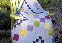 Modern chicken scratch quilt pattern download 11 Stylish Chicken Scratch Quilt Pattern Inspirations