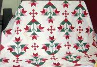 Modern ebay vintage quilts decorlinen 11 Unique Vintage Quilts On Ebay Gallery