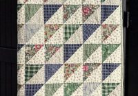 Modern gorgeous scrappy quilt quilt patterns quilts quilt making Interesting Scrappy Half Square Triangle Quilt Patterns Gallery