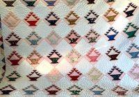 Modern jaynes quilting room two mennonite quilts 11 Elegant Mennonite Quilt Patterns Inspirations