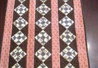 Modern jo morton quilt blueberry muffins club 12 miniature 9 Unique Jo Morton Quilt Patterns Inspirations