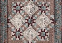 Modern letsquilt home quilts miniature quilts barn quilts 10 Cool Tennessee Waltz Quilt Pattern Inspirations