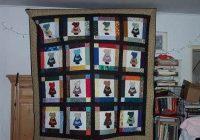 Modern little dutch girl quilt pattern yahoo image search results 11 Modern Little Dutch Girl Quilt Pattern