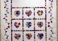 Modern mennonite relief sale follows agrarian traditions with 11 Elegant Mennonite Quilt Patterns Inspirations