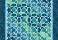 Modern our hearts will go on storm at sea var sea quilt storm 10 Elegant Storm At Sea Quilt Block Pattern Gallery