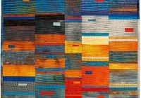 Modern pin on art quilts 10   Contemporary Quilts Inspirations