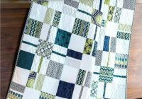 modern quilt patterns google search quilts modern Stylish Contemporary Quilt Patterns Inspirations