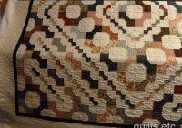 Modern ta dah bow tie medallion quilt quilts medallion quilt 10 Elegant Bow Tie Quilt Pattern Layouts Gallery