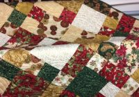 Modern take 5 to create a quilt this weekend quilting cub 10 New Take 5 Quilt Pattern Instructions Inspirations