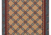 Modern tennessee waltz quilt 735272010708 quilt in a day books 10 Cool Tennessee Waltz Quilt Pattern Inspirations